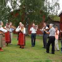 Rafnastmman-2013-218